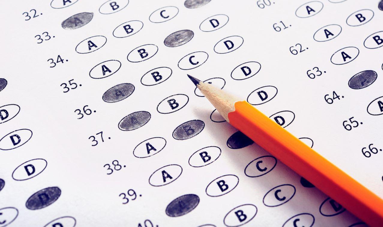 Bộ 150 đề thi thử các trường THPT toàn quốc 2019