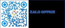 Zalo office